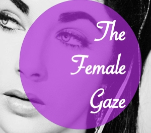 the_female_gaze_logo_savoye_edit
