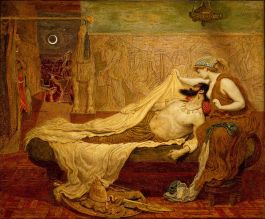 723px-Dream_of_Sardanapalus_1871_Ford_Madox_Brown