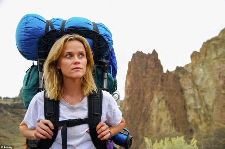 10 Movies to Watch in your 20's