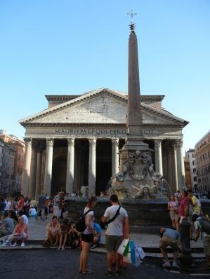 Pantheon.jpeg