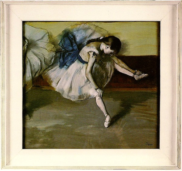 degas-dancer-au-repos-1879-in-original-frame