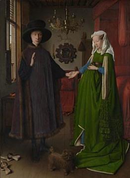 eyck-arnolfini-portrait-NG186-fm.jpg