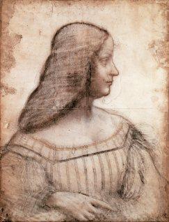 Isabella d'Este by Leonardo.jpg