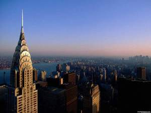 chrysler-building-296507