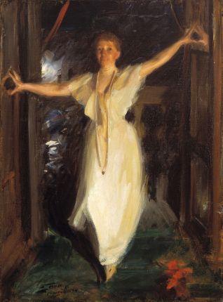800px-Zorn,_Anders_-_Isabella_Stewart_Gardner_in_Venice_-_1894