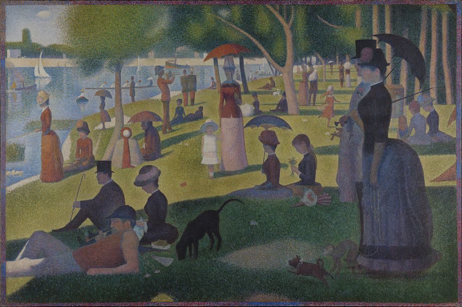 1024px-Georges_Seurat_-_A_Sunday_on_La_Grande_Jatte_--_1884_-_Google_Art_Project