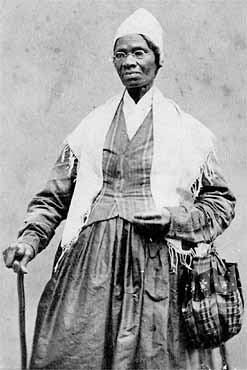 Photo of Sojourner Truth 2.jpg