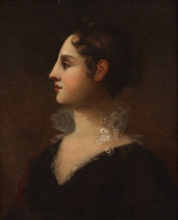 Theodosia-Burr-Alston