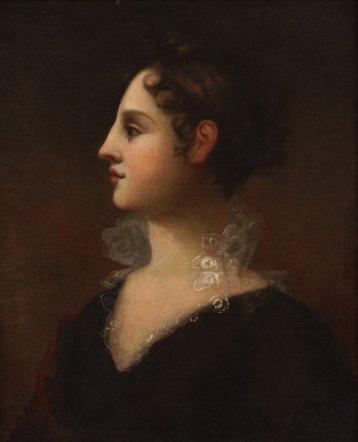 Theodosia-Burr-Alston