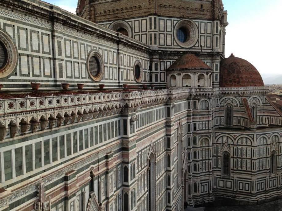 Cooperman_Duomo