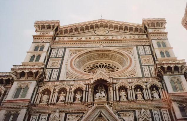 Cooperman_Duomo2