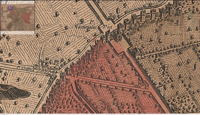 map-of-rome-1676