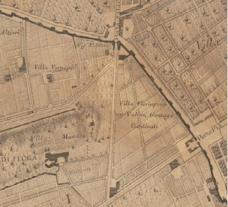 nolli-map-of-rome-1748
