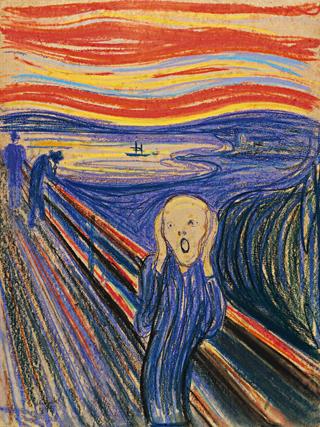 Munch_320px.jpg