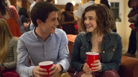 the destructiveness of 13 reasons why
