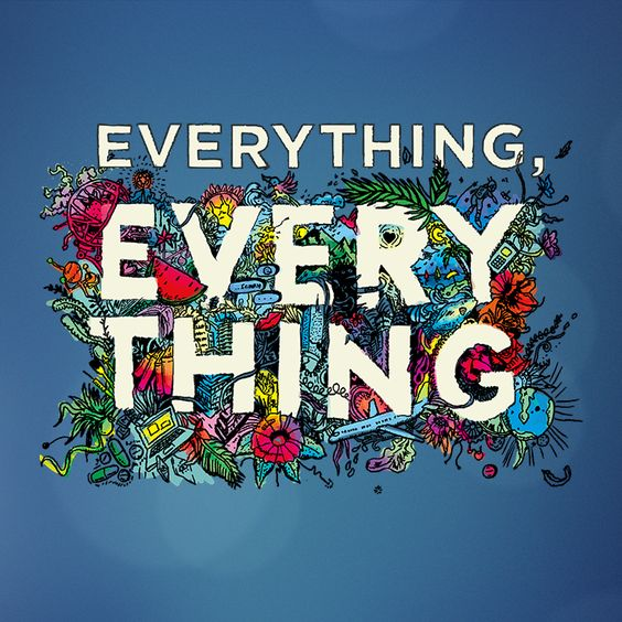 Can a Film Ever Live Up to a Book? A Look at Everything Everything