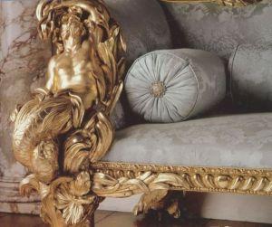 sofa_detail