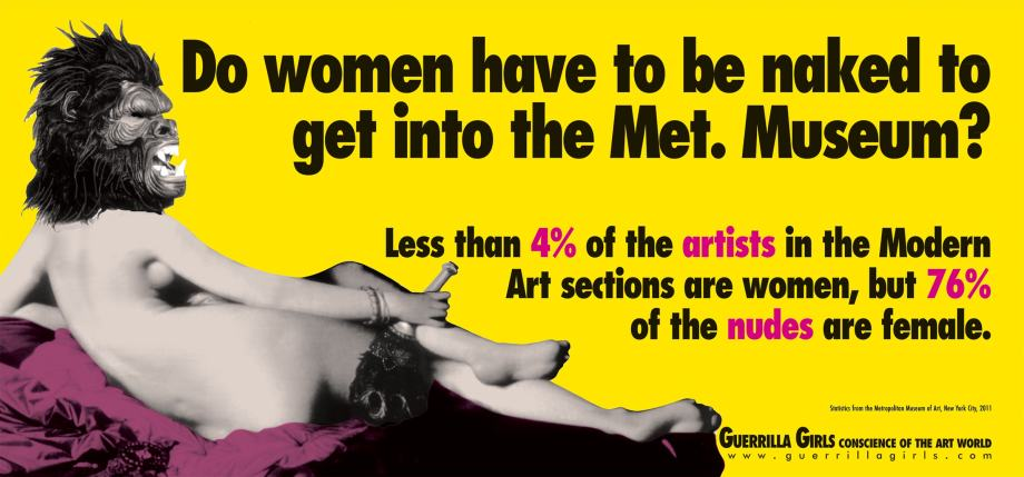 2012GuerrillaGirls-Naked2400