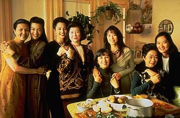 Joy_luck_club_movie_cast