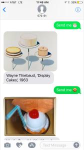 SFMOMA_cakes