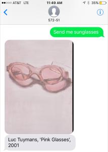SFMOMA_Sunglasses
