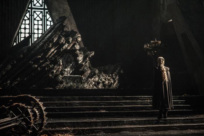 Daenerys_Dragonstone