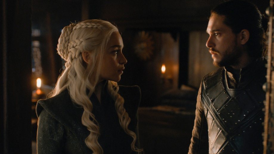 jon_and_dany