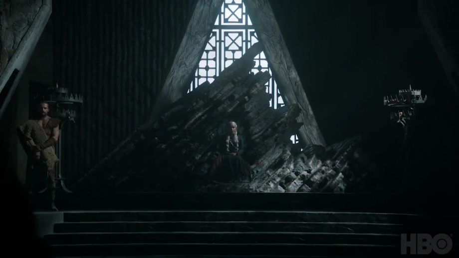 season7-daenerys-dragonstone-throne