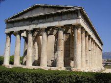 Wikimedia commons_Hephaistos_Athens