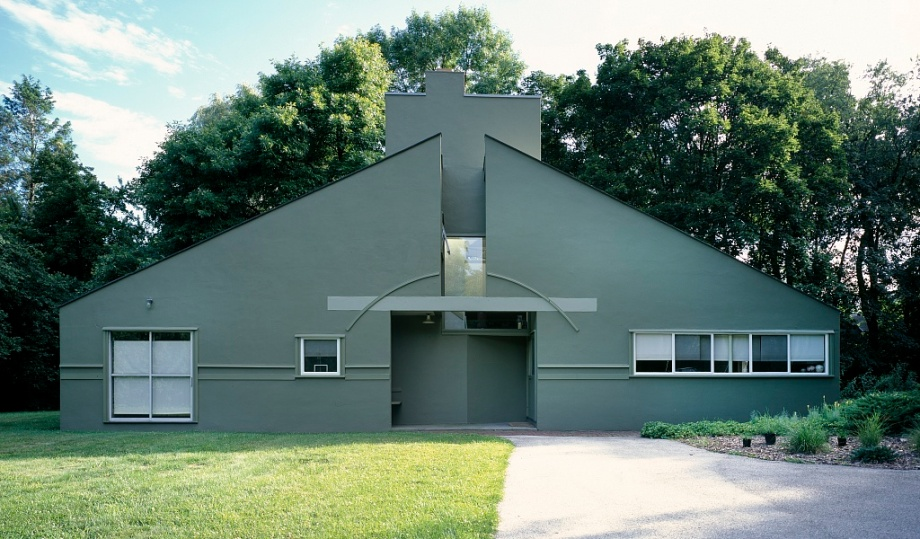 Wikimedia commons_VVenturi_House_Highsmith