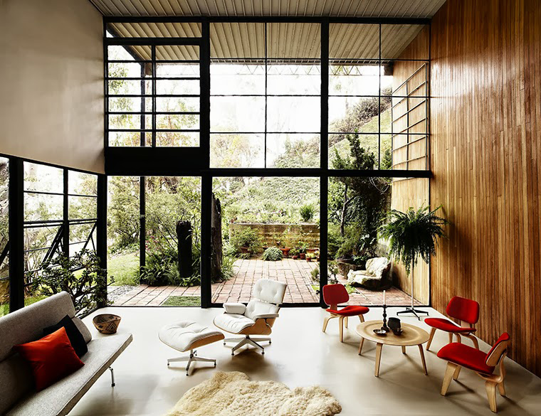 Eames-House-in-Pacific-Palisades-1