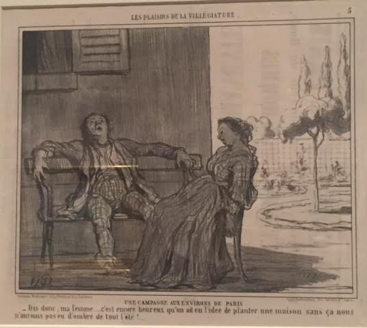 daumier lith 2