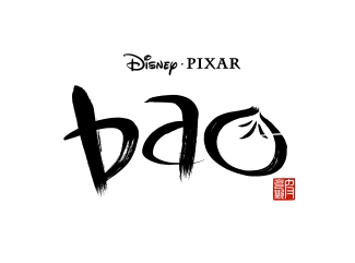 BAO_LOGO_FINAL_updated