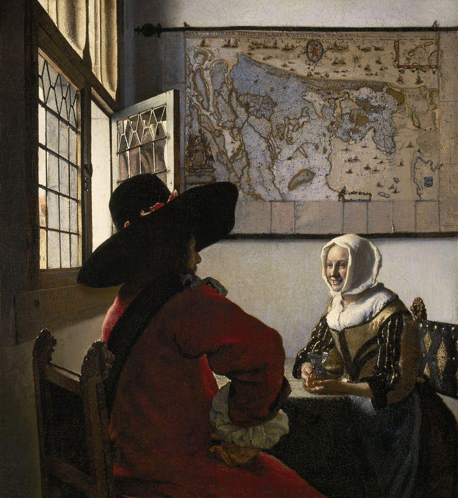 1200px-Johannes_Vermeer_-_De_Soldaat_en_het_Lachende_Meisje_-_Google_Art_Project