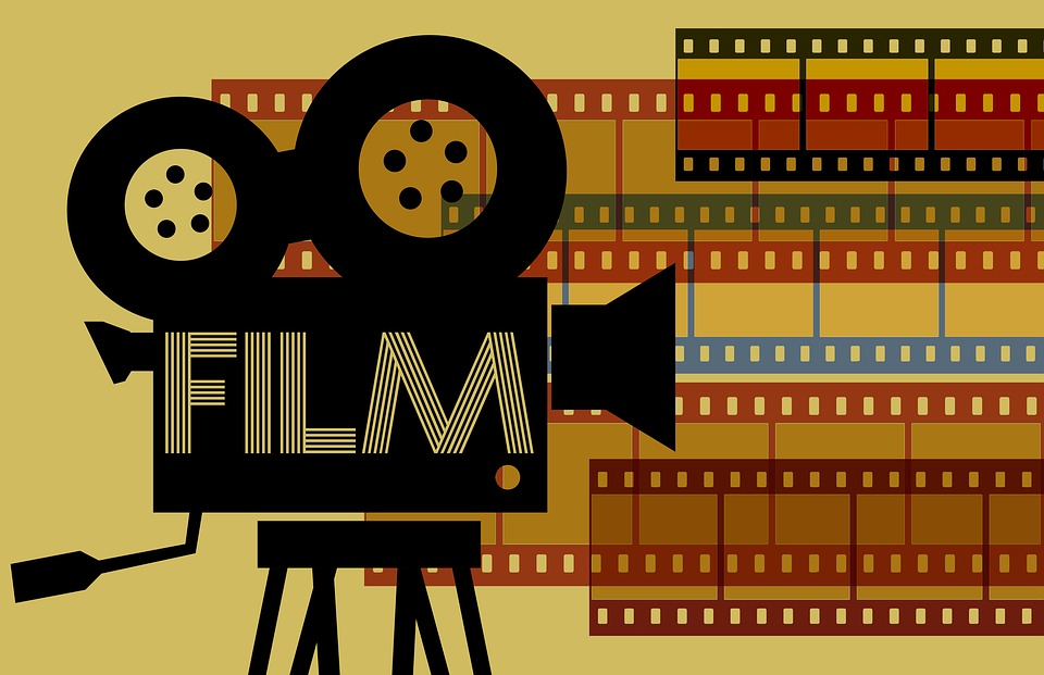 The Impact of a Budget on Indie Films | The Female Gaze