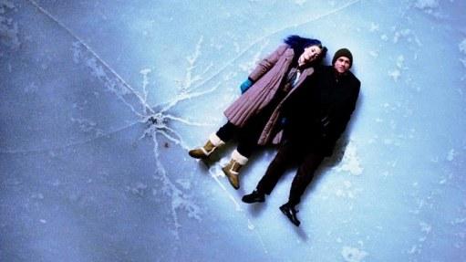 6 Movies Every Aspiring Screenwriter Should Watch